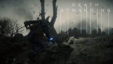 Photo of تایید حضور بازی Death Stranding و بازسازی بازی Final Fantasy 7 در TGS 2019