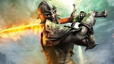 Photo of جدایی تهیهکننده ارشد بازی Dragon Age 4 از استودیو Bioware