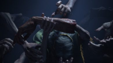 Photo of احتمال نمایش خصوصی بازی Elden Ring در نمایشگاه گیمزکام 2019