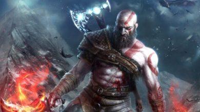 Photo of 10 حقیقتی که درباره God of War نمیدانید