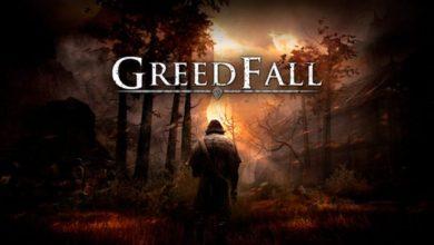 Photo of برای تکمیل ماموریتهای اصلی بازی GreedFall به 30 ساعت زمان نیاز دارید