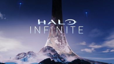 Photo of گیمپلی عمیقتر و جهانی بزرگتر در بازی Halo Infinite