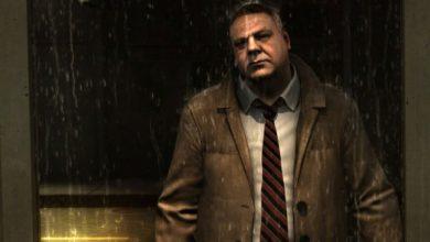 Photo of سازنده بازی Heavy Rain در ژانرهای دیگر بازی خواهد ساخت