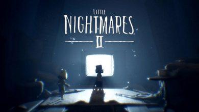 Photo of معرفی بازی Little Nightmares 2 برای عرضه در سال 2020