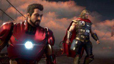 Photo of بازی Marvel's Avengers به منبع اصلی وفادار خواهد بود