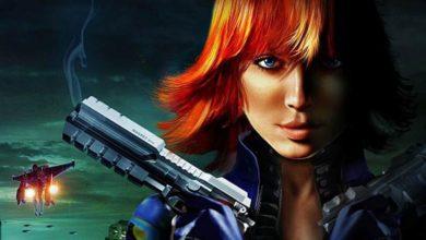 Photo of صحبتهای رئیس Xbox Game Studios پیرامون ریبوت بازی Perfect Dark