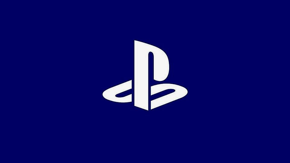 معرفی کنسول PlayStation 5