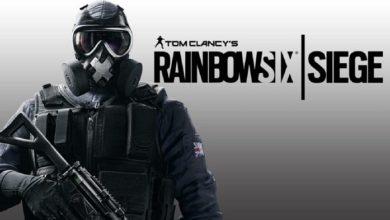Photo of شایعه: اپراتورهای جدید بازی Rainbow Six Siege لو رفتند