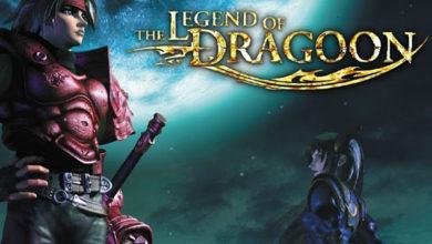 Photo of احتمال ساخت ریمستر بازی The Legend of Dragoon