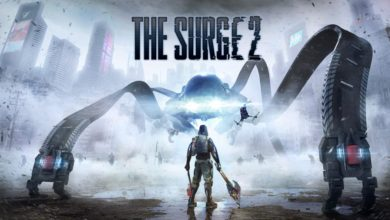 Photo of مراحل ساخت بازی The Surge 2 به پایان رسید