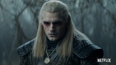 Photo of توضیحات بازیگر سریال The Witcher درباره افسانههای موجود پیرامون ویچرها