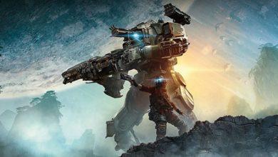 Photo of بازی جدید واقعیت مجازی استودیو Respawn ماه آینده رونمایی میشود