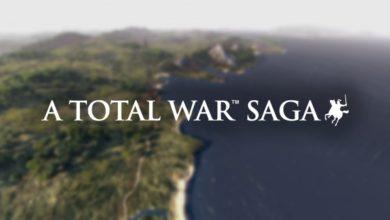 Photo of اثر معرفی نشده سگا برای گیمزکام میتواند بازی Total War Saga: Troy باشد