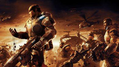 Photo of 10 حقیقتی که درباره Gears of War نمیدانید