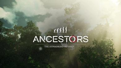 Photo of بررسی بازی Ancestors: The Humankind Odyssey
