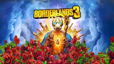 Photo of توضیحات کارگردان بازی Borderlands 3 پیرامون عدم بازگشت Handsome Jack