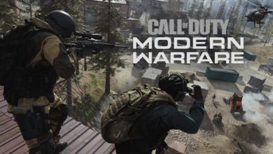 Photo of لیست نقشههای بخش چندنفره بازی Call of Duty: Modern Warfare فاش شد