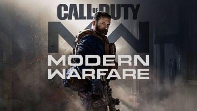 Photo of اعلام محتویات انحصاری بازی Call of Duty: Modern Warfare روی PS4
