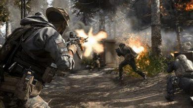 Photo of خبری از نقشههای انحصاری زمانی برای بازی Call of Duty Modern Warfare نیست
