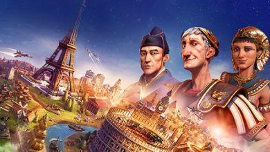 Photo of اعلام تاریخ عرضه بازی Civilization 6 برای PS4 و Xbox One