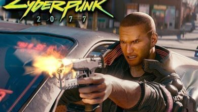 Photo of در بازی Cyberpunk 2077 چهار نوع ماموریت مختلف وجود خواهد داشت