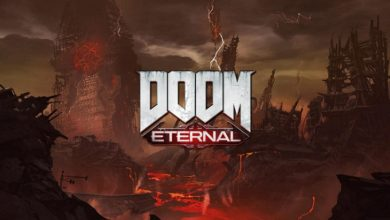 Photo of بازی DOOM Eternal بهترین اثر استودیو سازنده خواهد بود