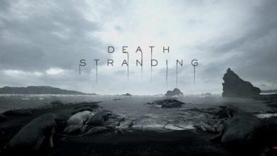 Photo of تریلرهای بازی Death Stranding سعی بر گمراه کردن شما نداشته است