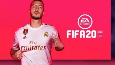 Photo of فهرست کامل ساندترکهای بازی FIFA 20 اعلام شد