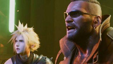 Photo of تایید وجود گزینه مبارزات نوبتی در بازی Final Fantasy 7 Remake