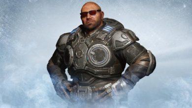 Photo of تایید حضور رسمی دیو باتیستا در بازی Gears 5