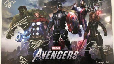 Photo of داستان بازی Marvel's Avengers درباره انسانهای پشت ماسک است