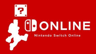 Photo of بازیهای SNES به Nintendo Switch Online اضافه میشود