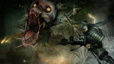 Photo of تاکنون 2.75 میلیون نسخه از بازی Nioh به خردهفروشیها ارسال شده