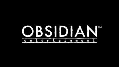Photo of استخدام نیروی کاری جدید توسط استودیو Obsidian برای پروژه بعدی