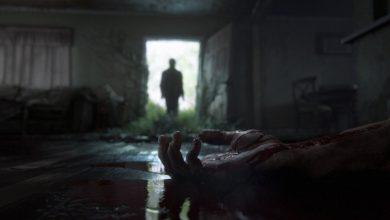 Photo of تایید حضور بازی The Last of Us Part 2 در رویداد هفته بازی مادرید
