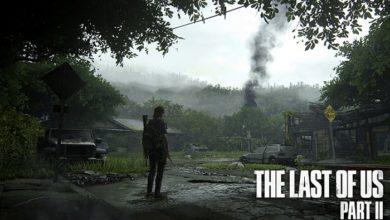 Photo of بازی The Last of Us Part 2 حدود 50 درصد بزرگتر از نسخه اول است