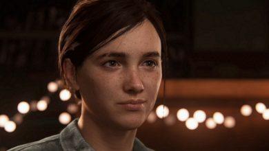 Photo of نمایش جدید بازی The Last of Us Part 2 رسما در State of Play بعدی تایید شد