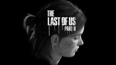 Photo of تاریخ عرضه بازی The Last of Us Part 2 رسما اعلام شد