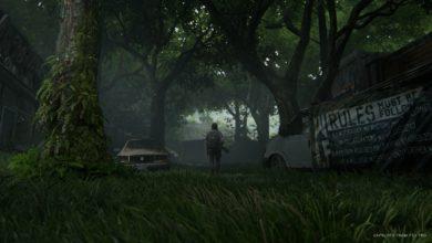 Photo of با جدیدترین اطلاعات بازی The Last of Us Part 2 همراه باشید