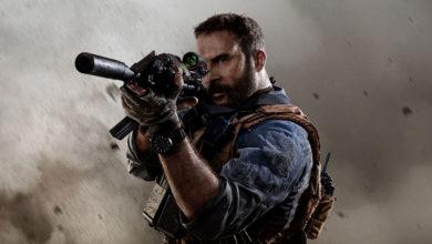 Photo of 10 حقیقتی که درباره Call of Duty نمیدانید