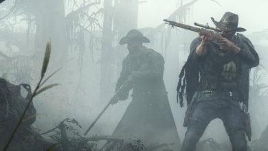 Photo of بررسی بازی Hunt: Showdown