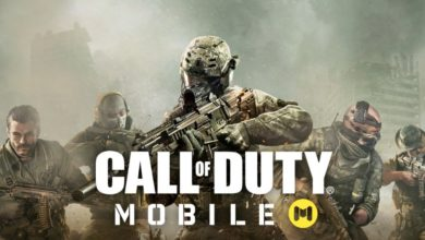 Photo of احتمال اضافه شدن پشتیبانی از کنترلر به بازی Call of Duty: Mobile