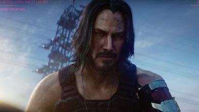 Photo of پیشبینی فروش 20 میلیون نسخهای بازی Cyberpunk 2077 در سال اول انتشار