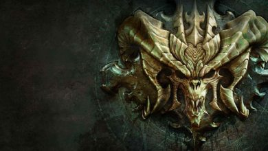 Photo of شایعه: معرفی بازی Diablo 4 در رویداد بلیزکان 2019