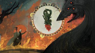 Photo of منتظر عرضه بازی Dragon Age 4 حداقل تا سال 2022 نباشید