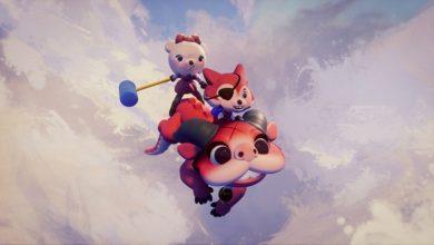 Photo of سازنده بازی Dreams میخواهد ساختههای کاربران فراتر از محدوده PS4 منتشر گردد