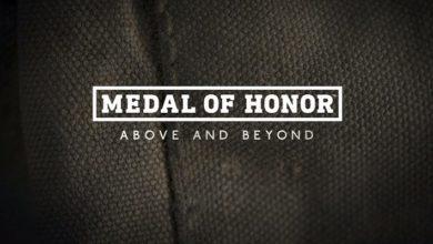Photo of معرفی بازی Medal of Honor: Above and Beyond توسط Respawn برای واقعیت مجازی