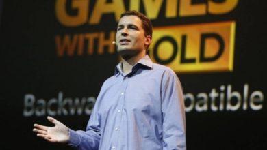 Photo of نائب رئیس سابق Xbox به کمپانی بلیزارد محلق شد