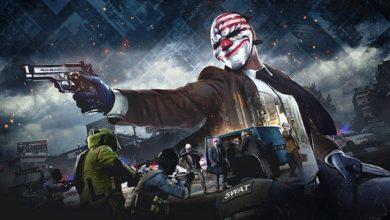 Photo of اطلاعاتی جدید درباره بازه زمانی عرضه بازی Payday 3