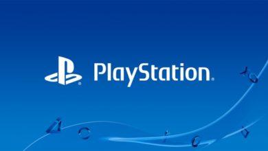 Photo of کنسول PS5 اجازه میدهد هر بخش از بازی را که میخواهید نصب کنید